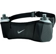 Nike Ceinture Double Flasque 590 mL