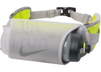f9450098f3 Nike Ceinture Storm WaistPack 2.0 pas cher