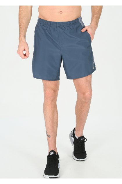 Nike Pantalón corto Challenger 2en1