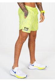 Nike Challenger Ekiden M