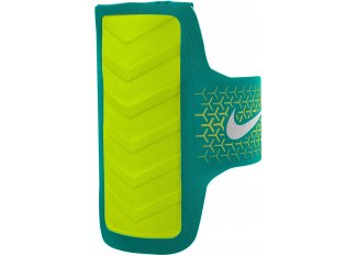 Nike Brazalete Challenger
