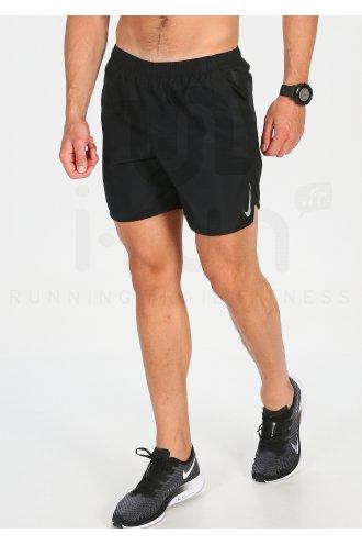 Nike Challenger M