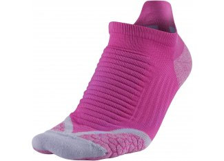 Nike Calcetines Elite Cushioned NST