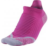 Nike Chaussette Elite Cushioned NST