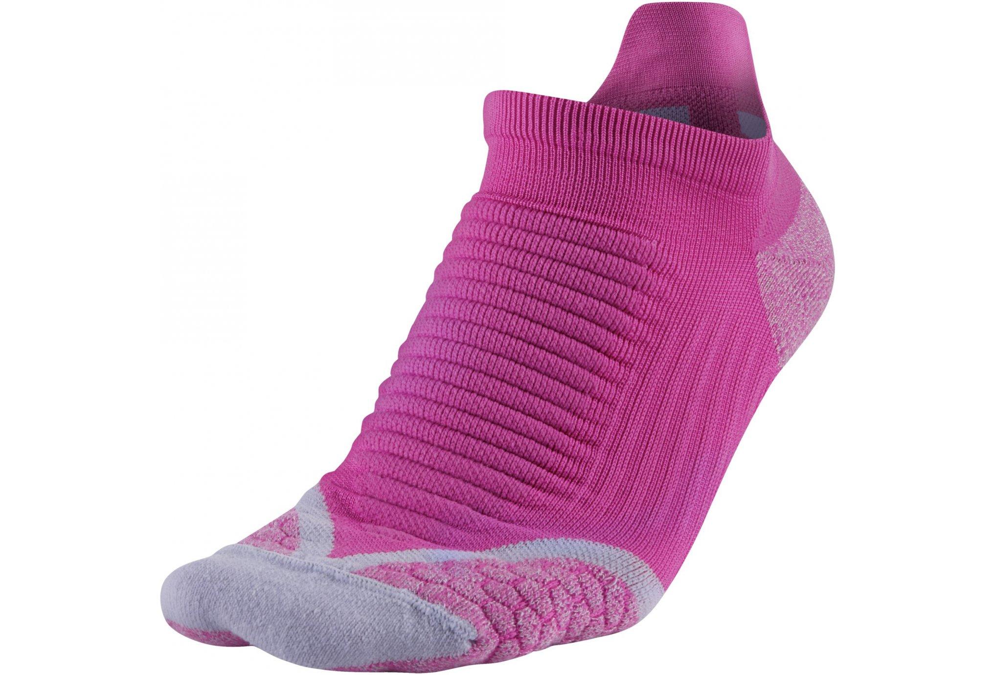 Accessoires cher Nike achat vente de Accessoires pas cher Accessoires 637376