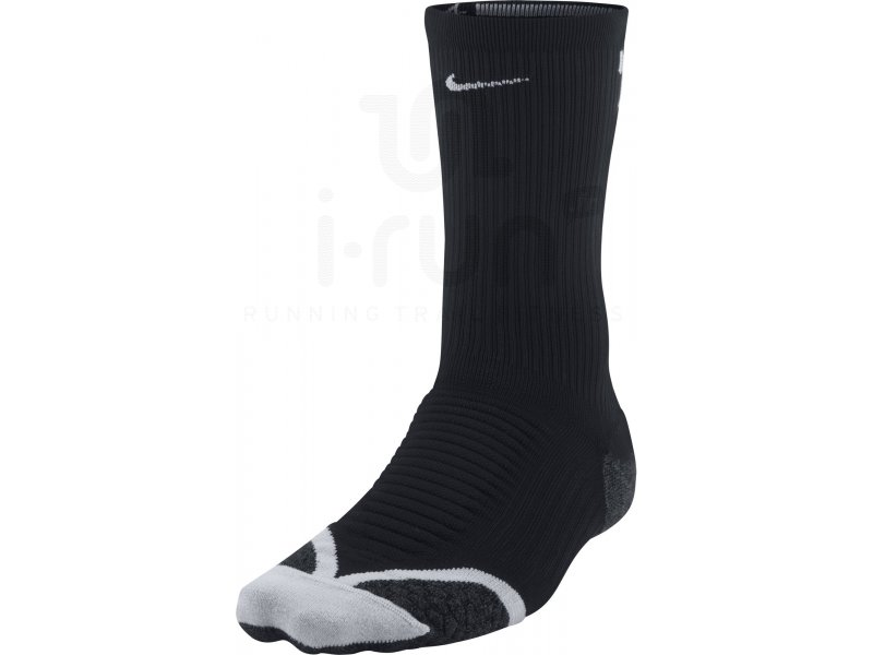new specials wholesale dealer good selling Nike Chaussette Elite Running Cushioned - Accessoires Chaussettes