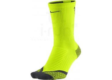 économiser 030fc 9e3de Nike Chaussette Elite Running Cushioned