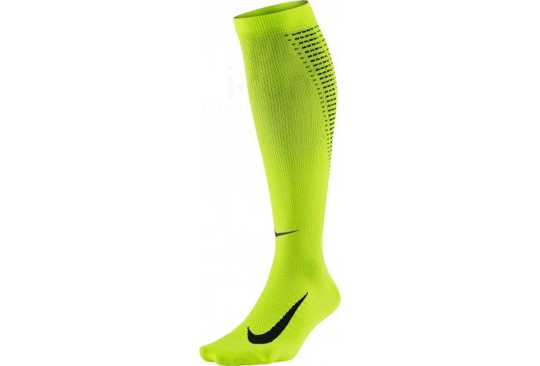 asignar mantener Soldado  Nike Calcetines Elite Ligtweight Compression Over-The-Calf en promoción    Accesorios Calcetines Nike