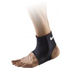 Nike Chevillère de Combat Nike Pro 2.0