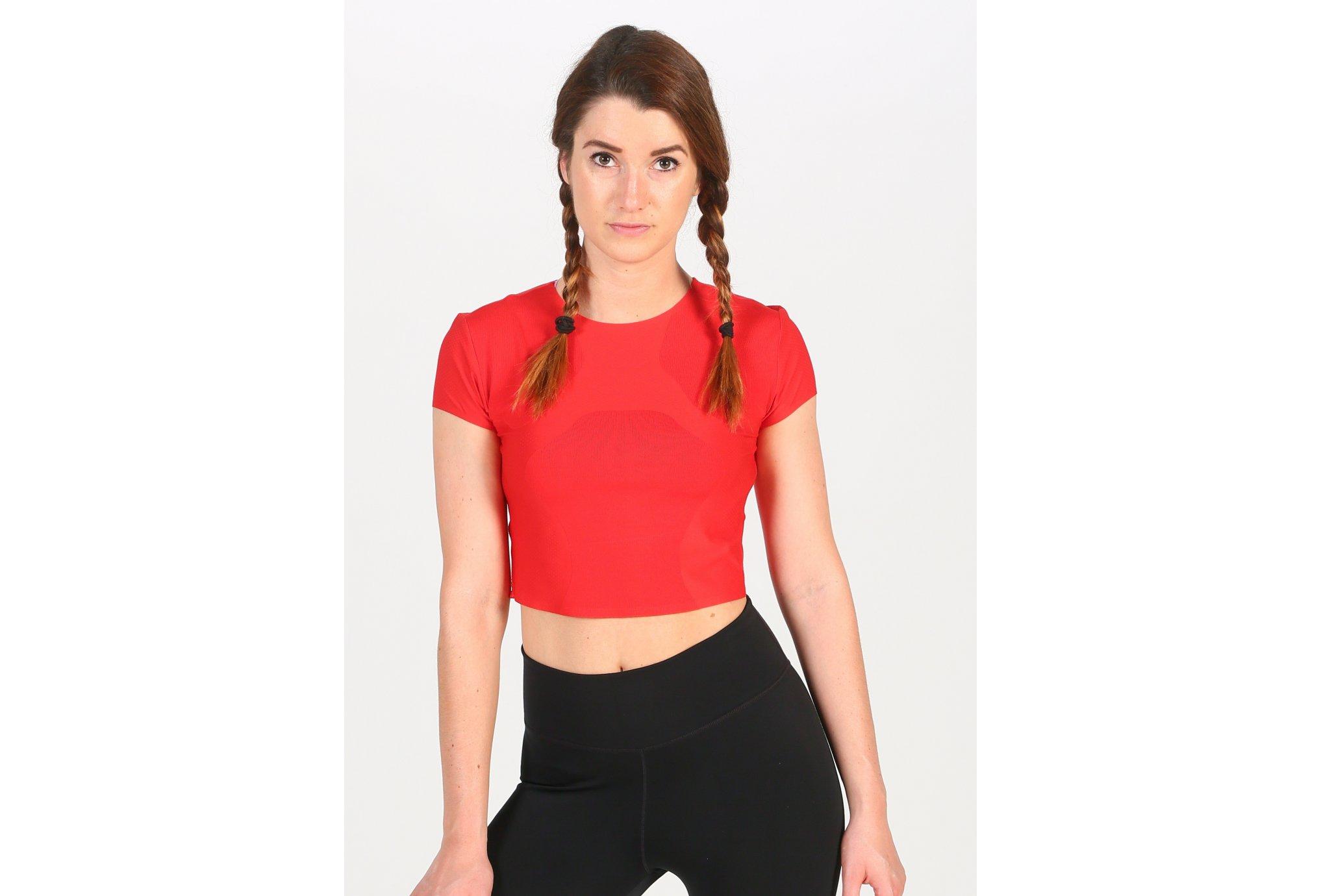 Nike City Ready Run W Diététique Vêtements femme