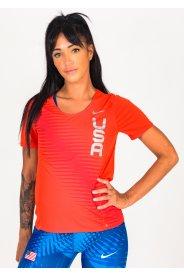 Nike City Sleek Team USA W
