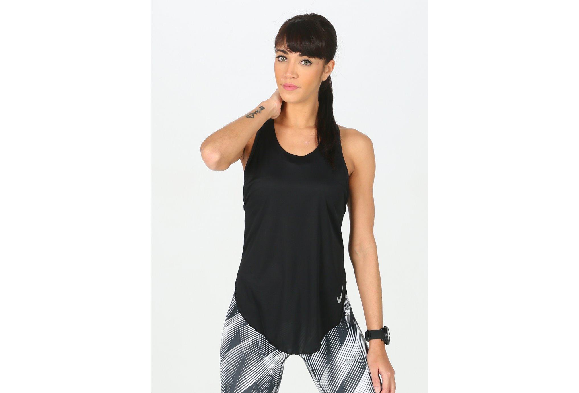 Nike City Sleek W Diététique Vêtements femme