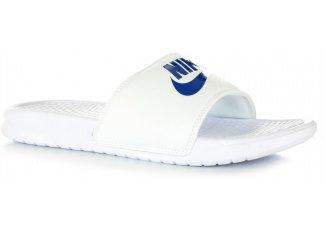 Nike Chanclas Benassi JDI