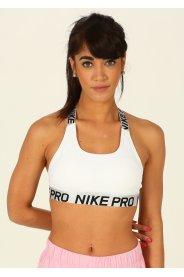 Nike Classic Pro W