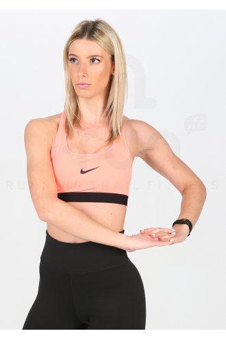 Nike Classic Strappy