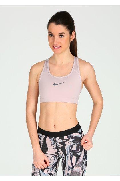 Nike Sujetador Classic Swoosh
