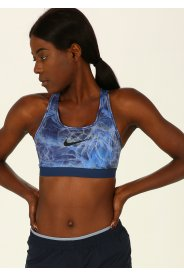 Nike Classic Tulle Mesh