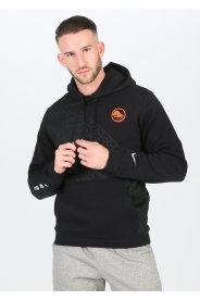 Nike Club Ekiden M