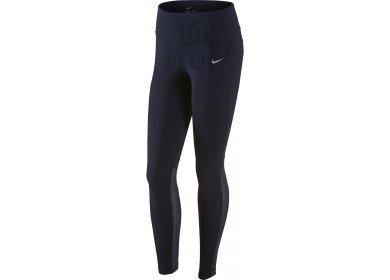 Nike Collant Epic Lux W pas cher - Vêtements femme running Collants ... 1e17b73c078