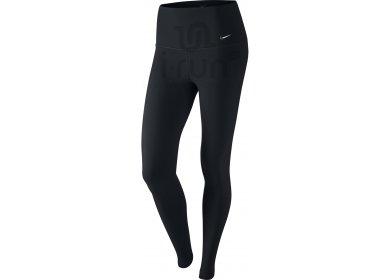 Nike Collant Sculpt Cool W pas cher - Vêtements femme running ... e2538ea408a