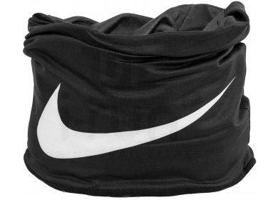 Nike Convertible Neck Warmer