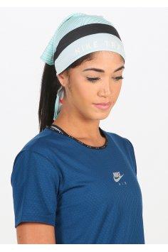 Nike Cooling Bandana Trail