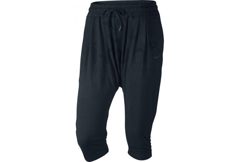 Nike Corsario Pantalones Avant Pantalón Pirata Move Promoción En rrqP5zw