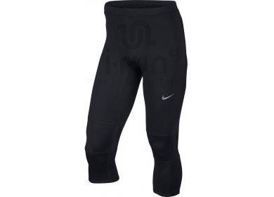 Nike Corsaire Dri-Fit Essential M pas cher - Destockage running ... 2b2bba8d6f0c