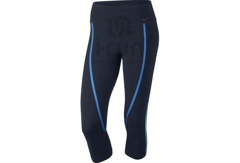 En Pantalón Corto Nike Promoción Power Pantalones Legendary Pirata U71xHI