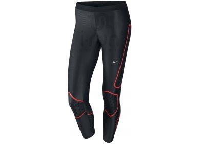 on sale 21867 694e8 Nike Corsaire Swift W