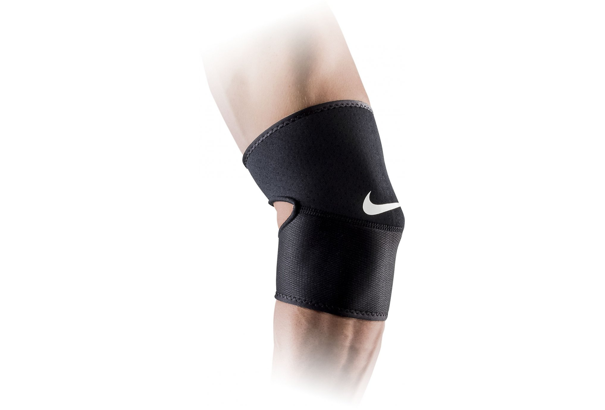 Nike Coudière Pro 2.0 Protection musculaire & articulaire