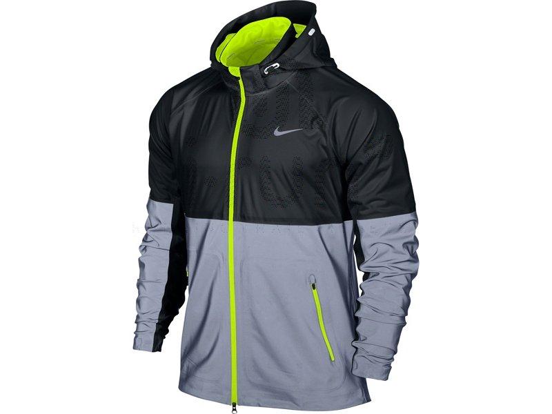 Nike Coupe vent Shield Flash M Vêtements homme Vestes & coupe Vent