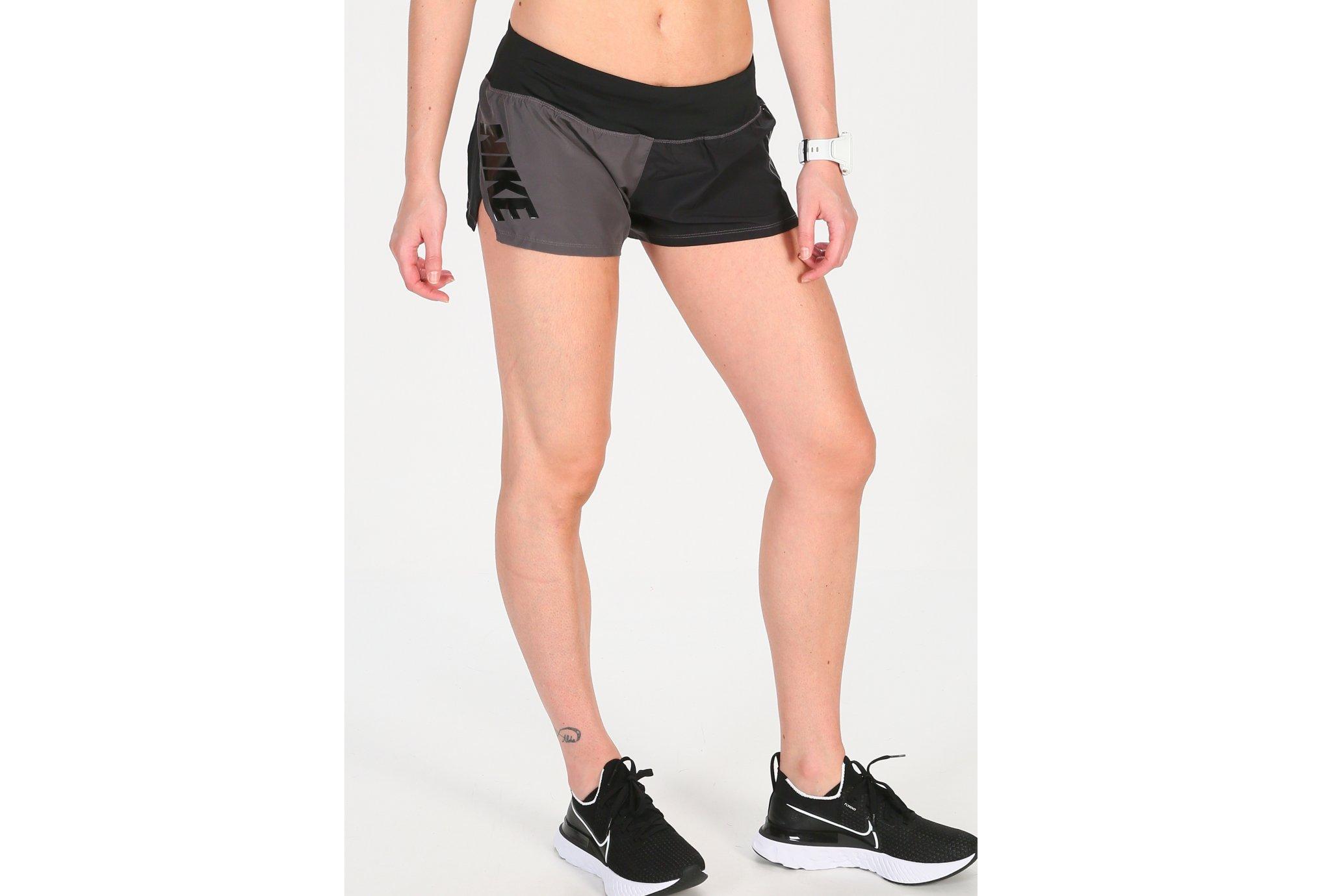 Nike Crew SD W vêtement running femme