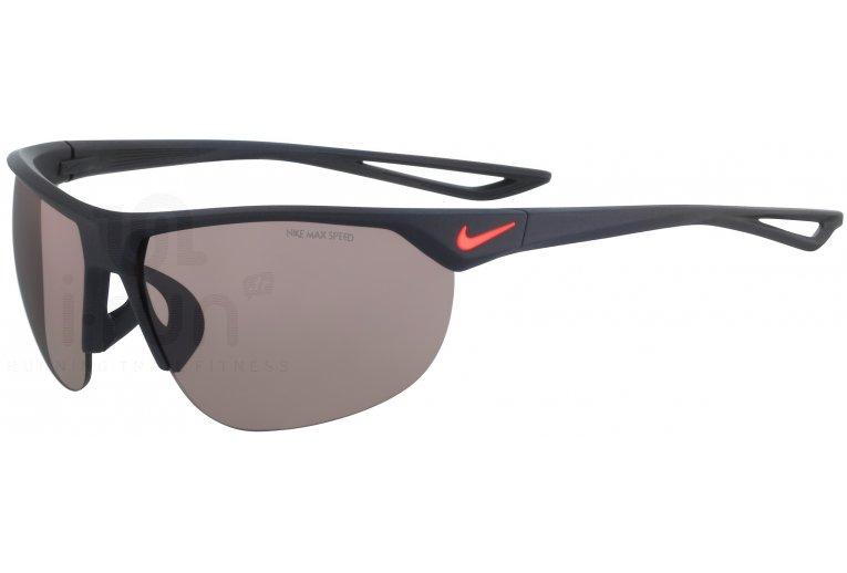 ddc2af56f9 Nike Tailwind Swift en promoción | Accesorios Cross Mujer Hombre ...