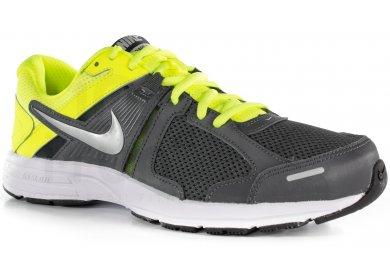 Nike Dart 10 M