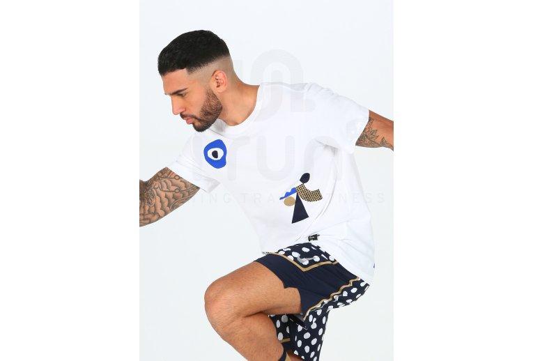 Nike DFC Seasonal A.I.R Cody M