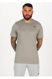 Nike Dfc Solid Crew M