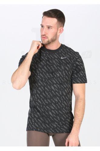 Nike DFCT Windrunner Burnout M