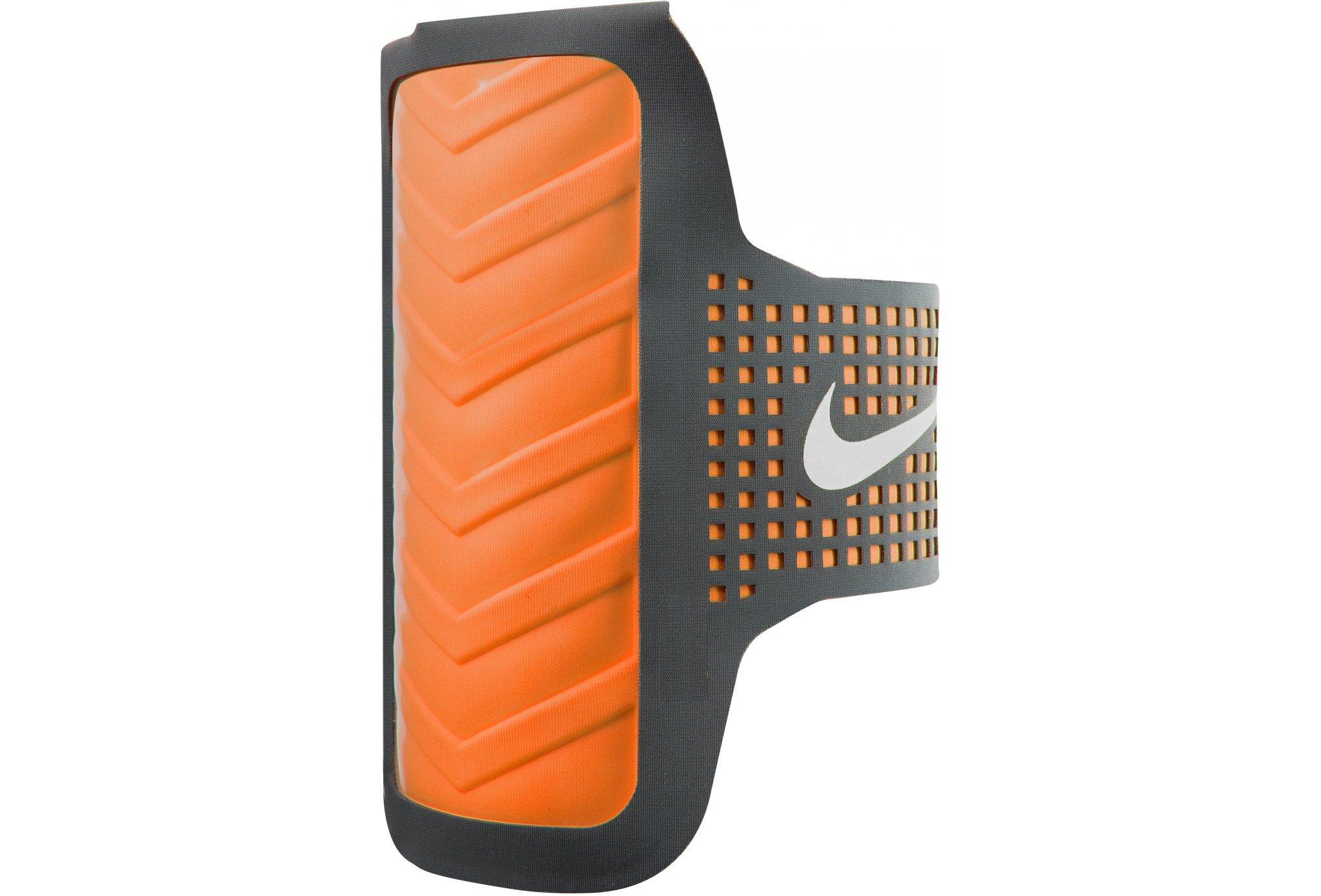 Nike Distance samsung galaxy s4 accessoires téléphone