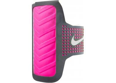 Nike Distance W