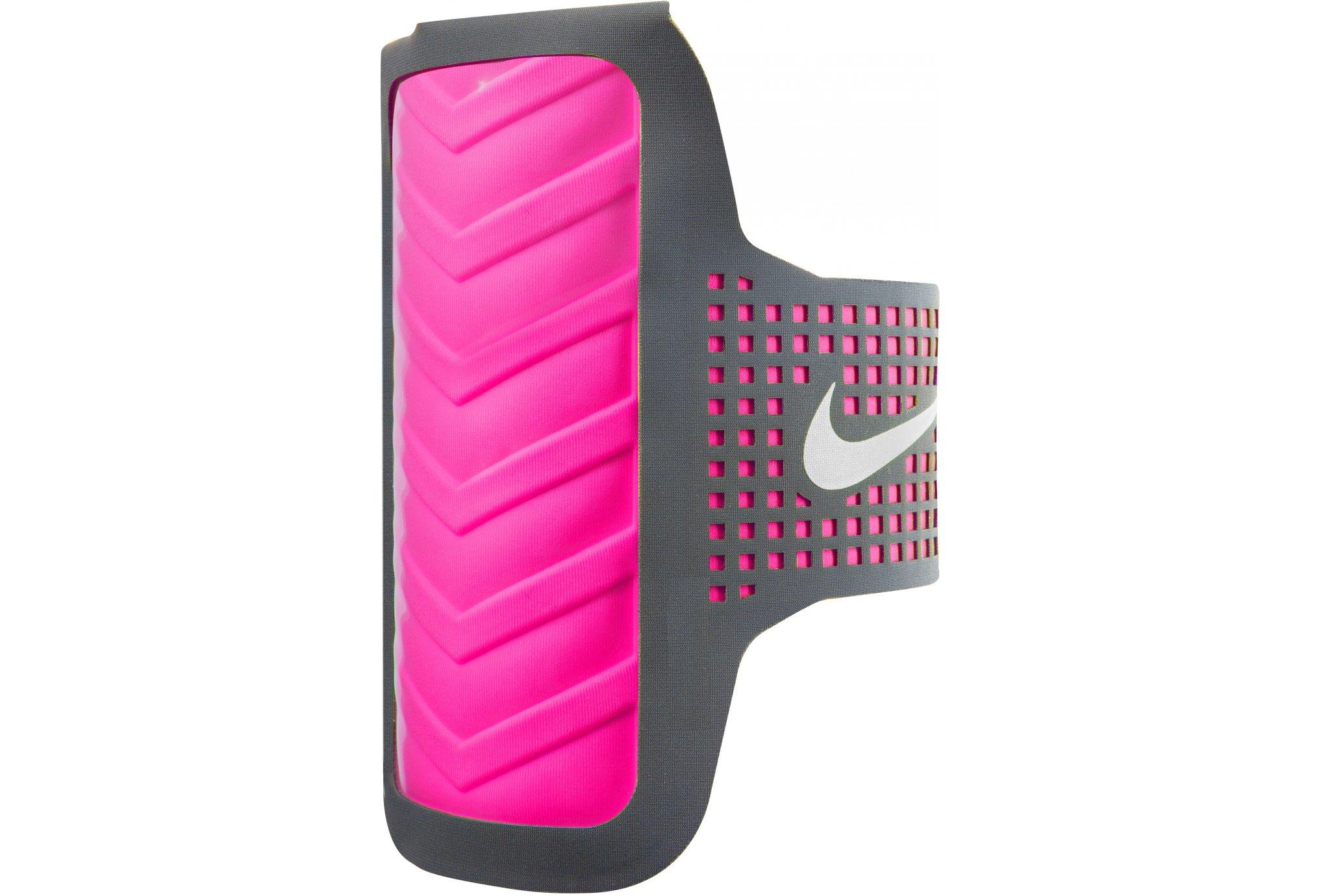 Nike Distance w accessoires téléphone