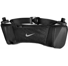 Nike Double Pocket Belt