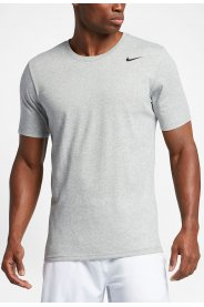 Nike Dri-Fit Cotton Version 2.0 M