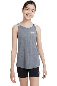 Nike Dri-Fit Fille