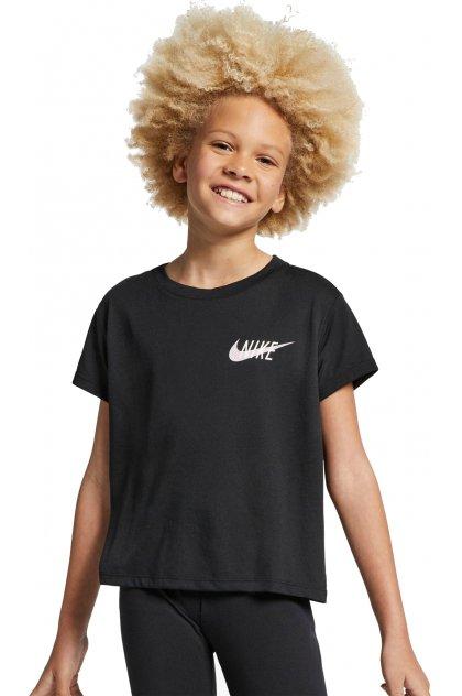 Nike camiseta manga corta Dri-Fit GX