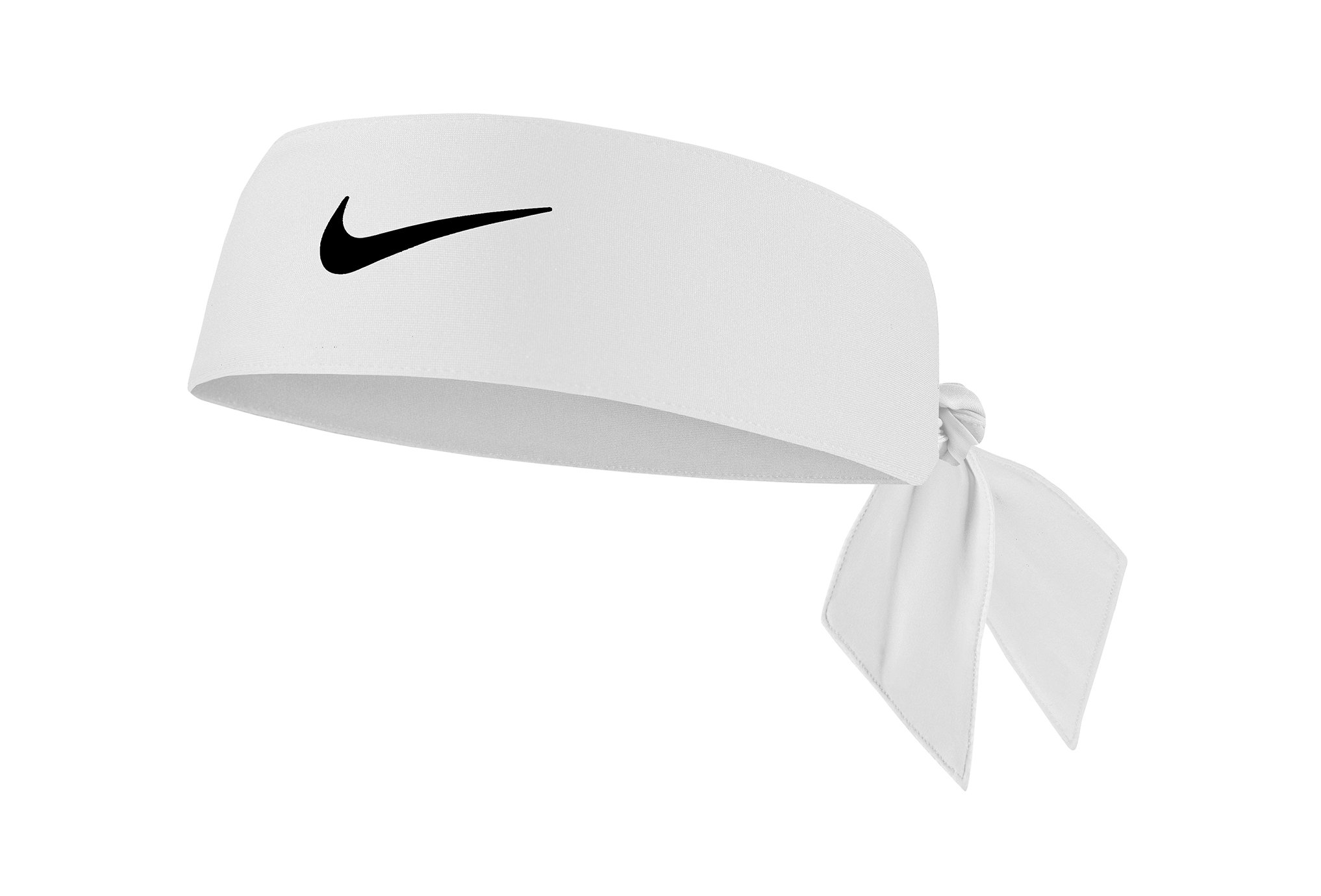 Nike Dri-Fit Head Tie 4.0 Casquettes / bandeaux
