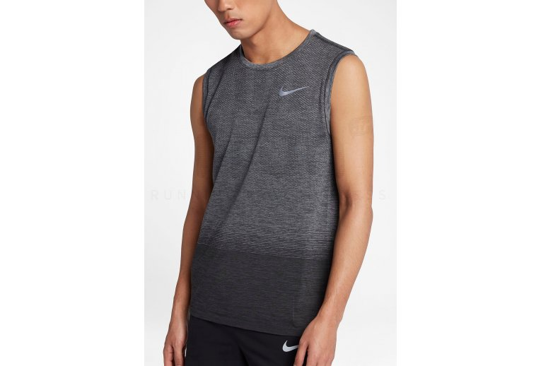 Mangas Hombre Ropa En Fit Camiseta Nike Dri Knit Sin Promoción UqEw16