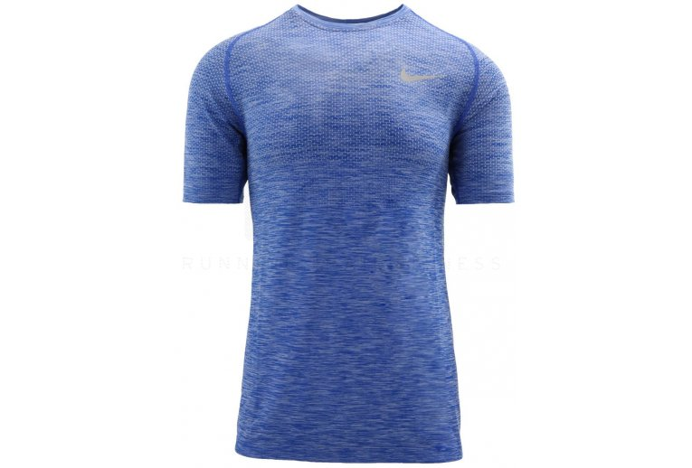 aba8a5f3f5 Hombre Camiseta Knit En Fit Manga Dri Promoción Ropa Nike Corta 8wdaqxqU