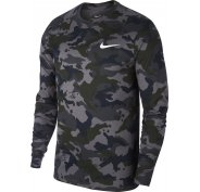 Nike Dri-Fit Legend M