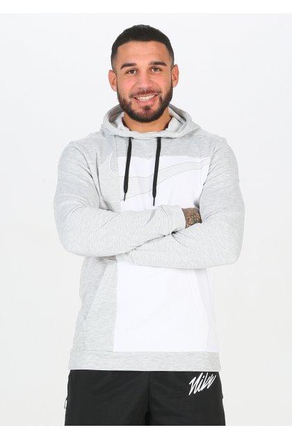 Nike sudadera Dri-Fit